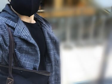 【第十回:ユウジ編】女性用風俗 シンデレラタイム大阪で働くセラピストにインタビューしてみました!