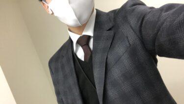 【第十一回:ショウ編】女性用風俗 シンデレラタイム大阪で働くセラピストにインタビューしてみました!