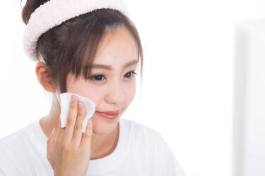 【肌質改善】良い睡眠で肌がキレイに?素肌美人のヒケツとは